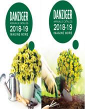 Our brand new digital Catalogs 2019