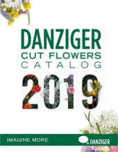 Our Brand New Digital Catalog 2019